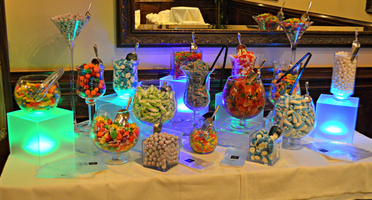 candy buffet..JPG